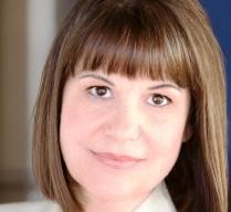 Retreat Guest Author Barbara Kyle