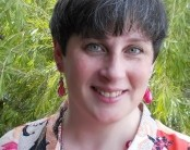 Retreat Guest Author Susanna Kearsley