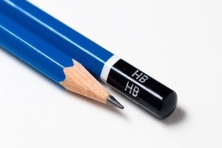 Blue Pencil Bootcamp