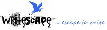 Writescape