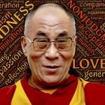 dalai-lama-1169298_1920 small