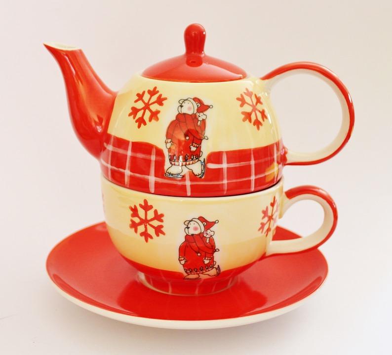teapot-574025_960_720