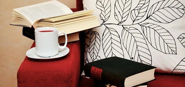 Book Club Confidential