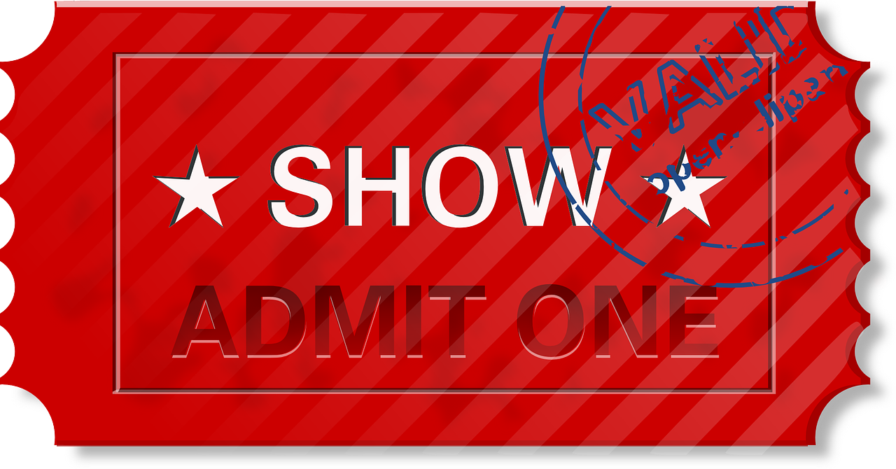 ticket-153937_1280