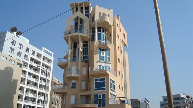 building-72225_640