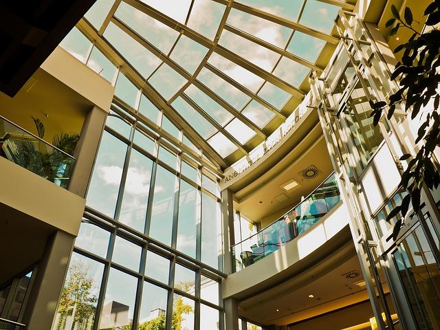 interior-design-1048090_640