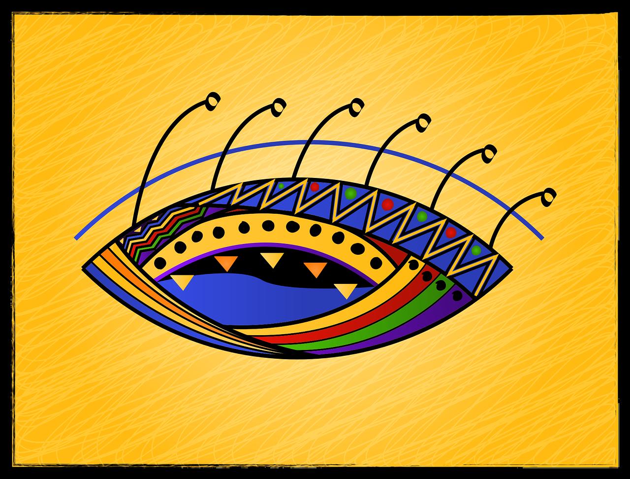 eye-1447938_1280