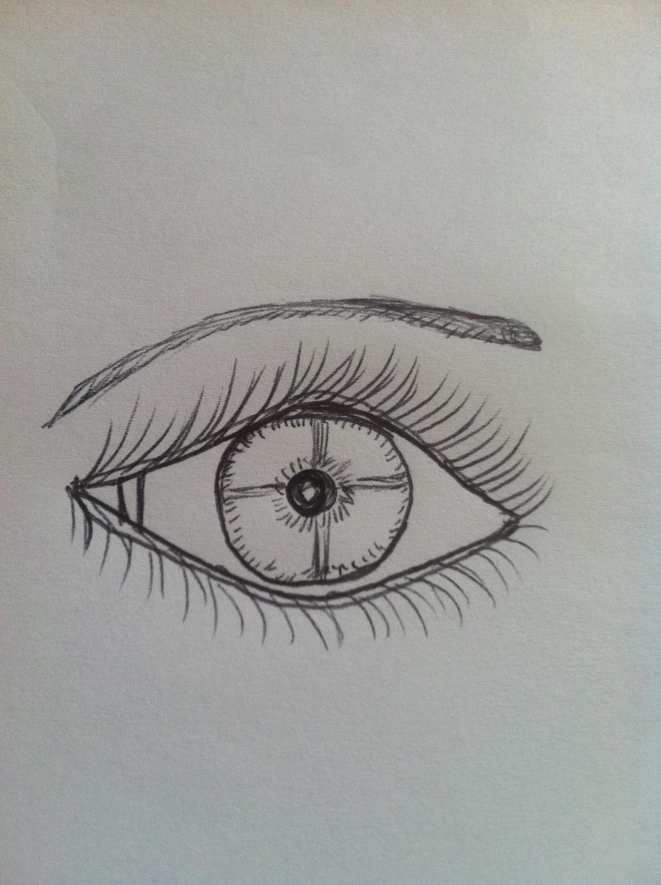 hand-drawn-987070_1280