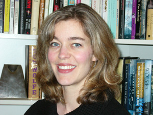 In Conversation with…literary agent Hilary McMahon