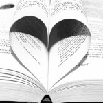 books-20167_640 (1)