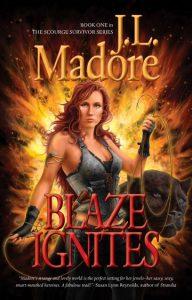 blaze-ignites-front-cover-promo-image