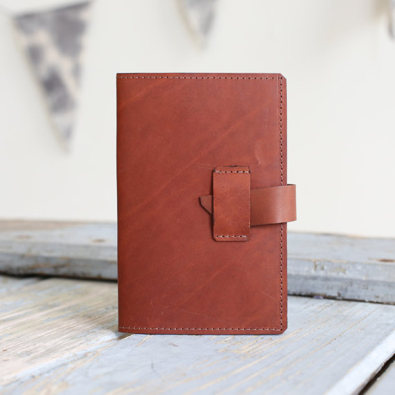 leather-refillable-journal