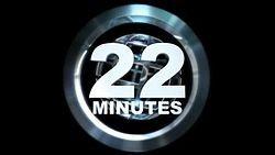 22-minutes