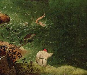 bruegel-close-up-icarus-legs