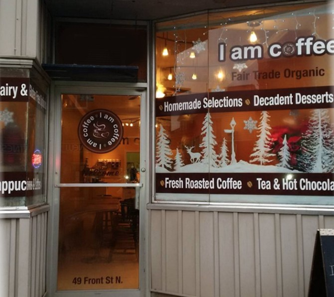 i-am-coffee-storefront