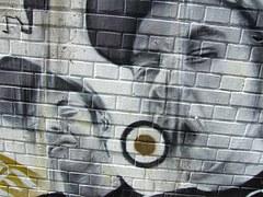 graffiti-8391__180