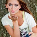 kisses-1039533_640