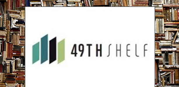 What's on the 49th Shelf?