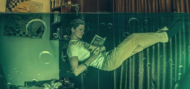 Trusting Your Reader