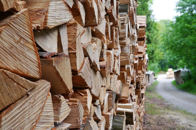 This image has an empty alt attribute; its file name is wood-805251_640.jpg