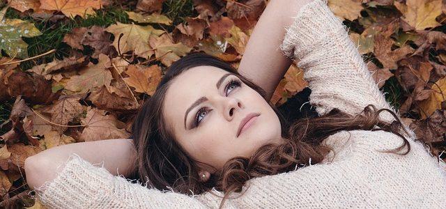 Fall writing reflections