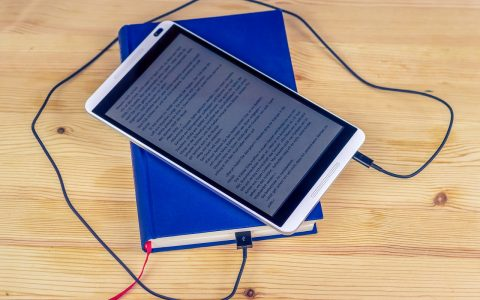 Self-Publish Your Ebook